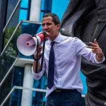 Grupo de Lima reafirma su apoyo a Guaidó y apela a elecciones