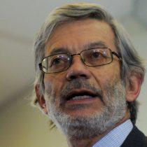 """Ministro Fontaine tiró la toalla con los """"tiempos mejores"""" y la oposición replica que el Gobierno """"está fracasando"""" en el ámbito económico"""