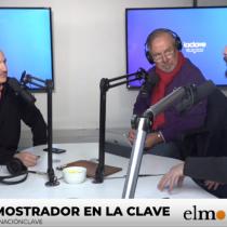 El Mostrador en La Clave: lo que se espera del próximo Comité Central del PS y el informe de Michelle Bachelet sobre Venezuela