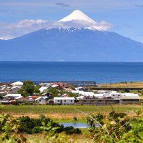 Organizaciones arremeten contra ministerio del Medio Ambiente y exigen que lago Llanquihue sea declarado