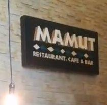 Restaurant Mamut en el ojo del huracán luego de denuncia sanitaria en redes sociales