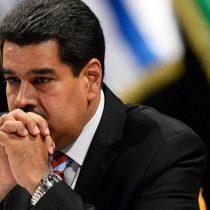 Trump ejerce máxima presión sobre Maduro con Chevron en la mira