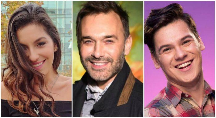 #OrgullosoDeSerQuienSoy: el viral de famosos que dan a conocer cómo y cuándo revelaron su orientación sexual