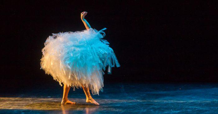 Comienzan Temporales de Teatro de Puerto Montt con obra que despierta la imaginación