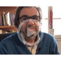 Documentalista científico Pablo Rosenblatt en Sello Propio: no hay programas de ciencias en TV abierta, parece que hay temor o falta de recursos para estos contenidos