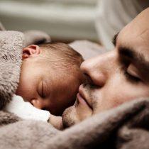 Las nuevas paternidades y los desafíos pendientes