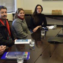 Colegio de Profesores recurre a Contraloría para poner fin a discriminación de educadoras diferenciales y de párvulos