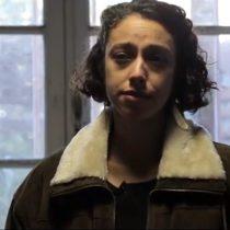 """Esta es la voz del aborto en Chile: Red de Actrices Chilenas lanza campaña por """"un aborto legal, seguro y gratuito"""""""