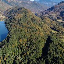 No lo quiere nadie: Critican aprobación de DIA de hidroeléctrica que intervendrá curso de dos ríos en Pucón