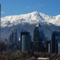 Impuesto al Patrimonio en Chile: confianzas en juego