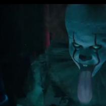 Payaso Pennywise vuelve a sembrar el terror: liberan nuevo trailer de
