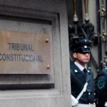 TC confirma que la única causa suspendida en la investigación que lleva la jueza Rutherford es la de Oviedo