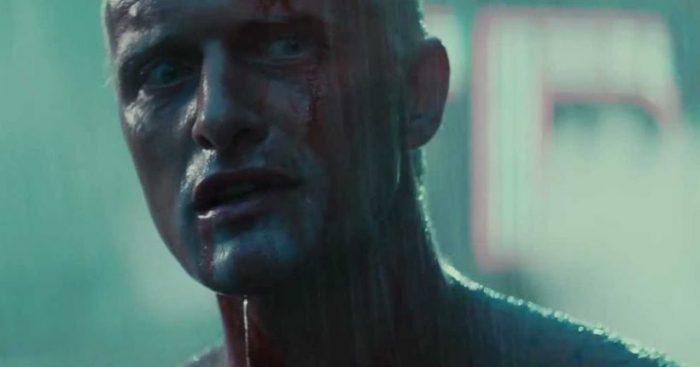 Adiós a las lágrimas en la lluvia del replicante más humano, fallece Rutger Hauer