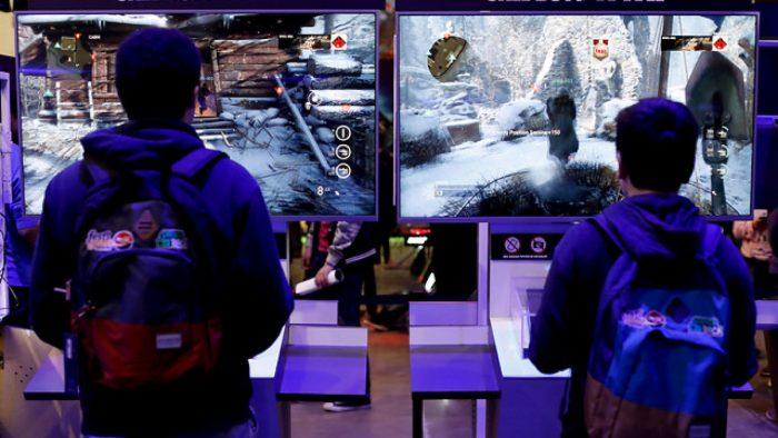 Invierno Tech: invitan a taller gratuito sobre creación de videojuegos para este fin de semana