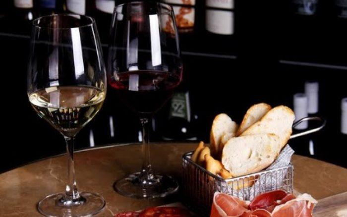 Conoce y degusta en exclusiva la nueva guía de los mejores vinos latinoamericanos