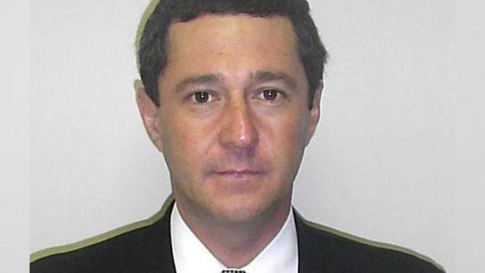 Abogado de juez Albornoz lamenta el suicidio de su representado: