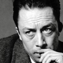 Actividades conmemoración de los 70 años de la visita de Albert Camus a Chile