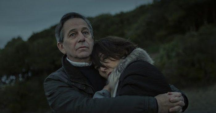 Película chilena que revela las bestias que esconden las familias se estrena en San Sebastián