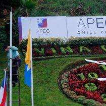 APEC 2019: la cumbre que se convirtió en la hermana pobre de la COP25