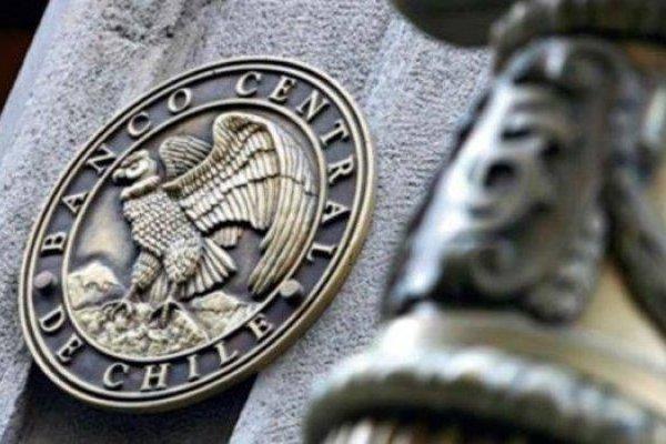 Encuesta de Expectativas Económicas estima que Imacec de febrero será de 1,5%