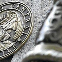 Un autogolpe a la autonomía del Banco Central