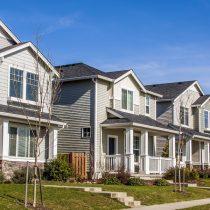 Barrios y calidad de vida: ¿Qué pierden las ciudades al no promover el desarrollo de barrios?