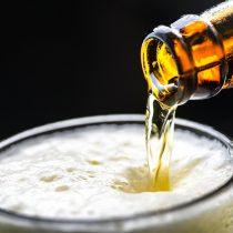 Día de la cerveza: ¿Sabes cómo tomarla correctamente?