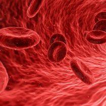 Los nuevos avances científicos en cáncer de próstata, hematología y tumores sólidos