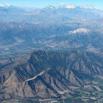 Los mejores destinos económicos para viajar dentro de Chile mientras se acaba el invierno