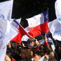 Colegio de Profesores prepara consulta nacional que definirá continuidad del paro docente