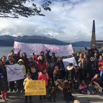 Comunidad magallánica pide la salida de Nova Austral tras las irregulares prácticas de la salmonera