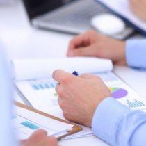 Fusiones y adquisiciones: ¿hay mejores formas de expandirse y satisfacer la demanda de los clientes?
