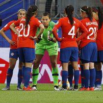 Mosaico – Nuevos Relatos: el machismo en la cobertura de la Copa Mundial Femenina de Fútbol