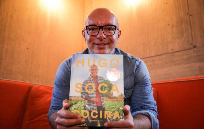 La identidad de la gastronomía uruguaya más allá de la carne