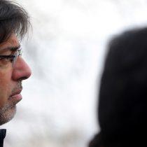 """Después de 2 días de críticas, Daniel Jadue retrocede y se disculpa con Bachelet: """"Mi intención nunca fue atacarla"""""""