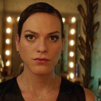 Daniela Vega es reconocida entre las mejores actuaciones de la década por su papel en