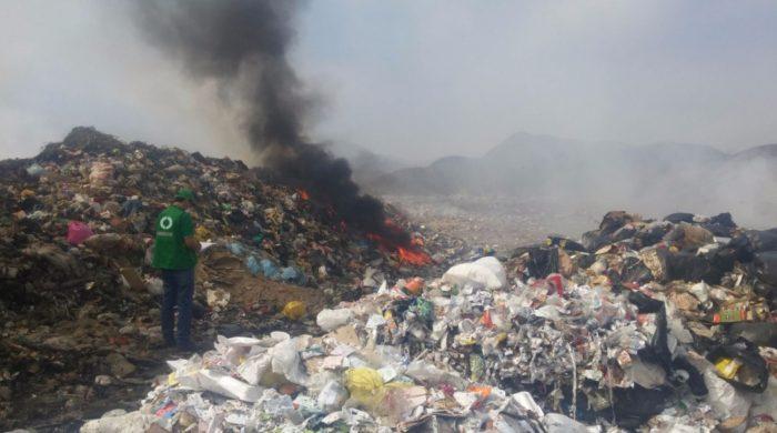 Gobierno triplica las multas de los delitos ambientales tras modificación al proyecto