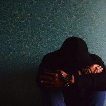 Suicidios y salud mental