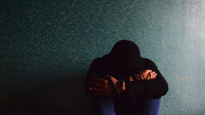 Día mundial de la salud mental y los efectos de la pandemia