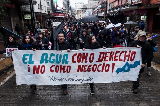 Gobierno da por superada crisis en Osorno y Piñera compromete