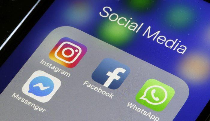 Agrupaciones manifiestan reparos a proyecto que regula las plataformas digitales y recomiendan no seguir con su tramitación en el Congreso