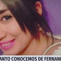 Preguntas por Fernanda, Nicole, Ximena y más: