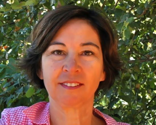 Diputado Gutiérrez pide a La Moneda aclarar rol de Fernanda Otero en el Gobierno