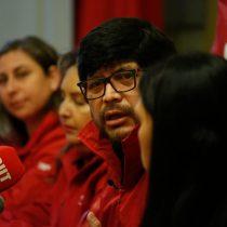 Walmart: las aceleradas gestiones de la supermercadista para evitar la mayor huelga privada de Chile