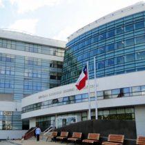 Otra vez en Temuco: denuncian nuevo caso de donación fallida de órganos
