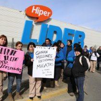 Sindicato de Walmart confirma la huelga tras fracasar negociaciones