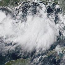 Huracán Barry: el meteoro toca tierra y se debilita a tormenta tropical mientras genera inundaciones en Nueva Orleans