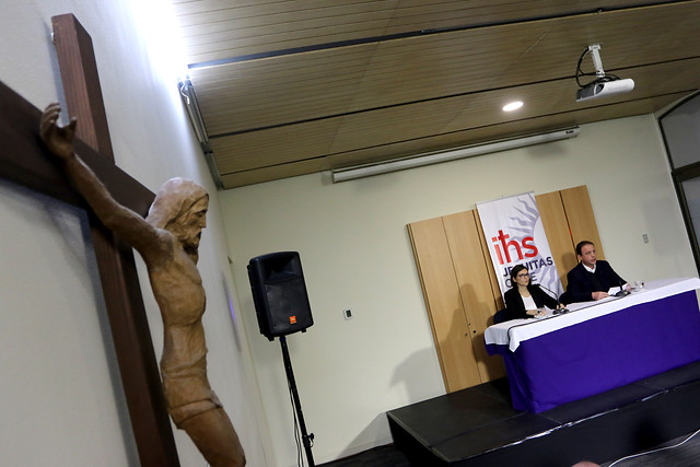 El lapidario informe Bown sobre los pecados de Renato Poblete: 48 años de abusos, 22 víctimas y 3 denuncias de aborto