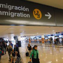 Demagogia xenófoba e indolencia en la discusión del proyecto de ley de migraciones