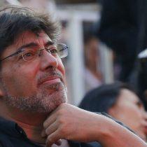 El PC en picada contra Bachelet: Alcalde Jadue califica de